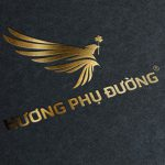 Ảnh hồ sơ của huongphuduong